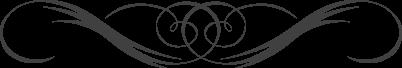 Logo-Underline